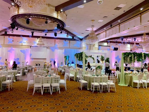 Wedding Venues In Surrey Bc 180