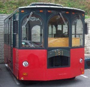A RIX Limousine Service Inc