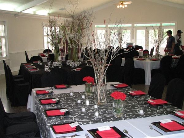 Wedding Venues In Siler City Nc 109 Venues Pricing