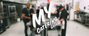 My Catering Group