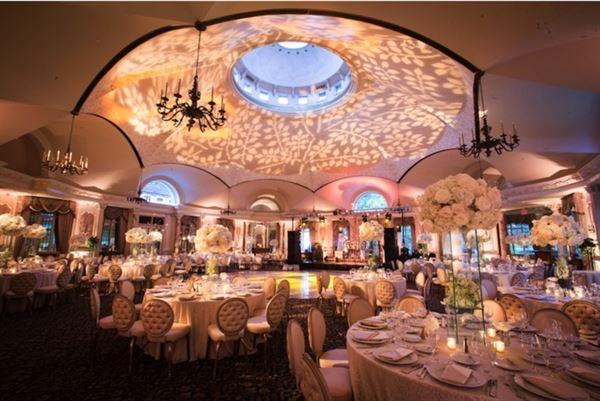 Wedding Venues In West Orange Nj 124 Venues Pricing