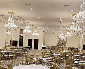 R Banquet