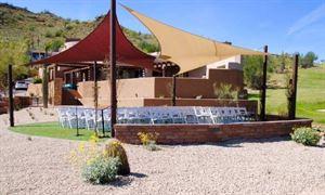 Eagle Mountain Resort