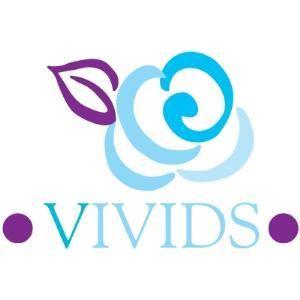 Vivids Event Planning & Design