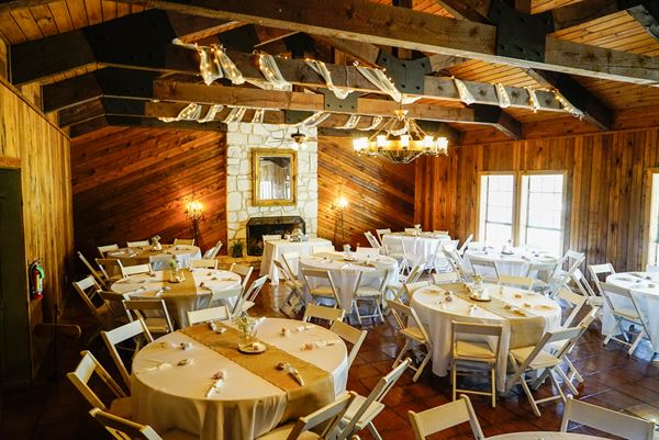 Party Venues In Round Rock Tx 180 Venues Pricing