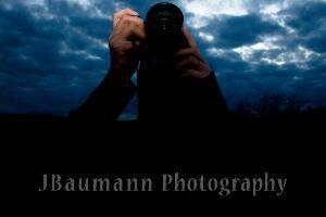 JBaumann Photography