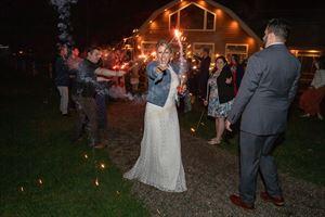 DIRECT ENTERTAINMENT WEDDING Photography-Video DJ Denver CO Direct-Entertainment.com