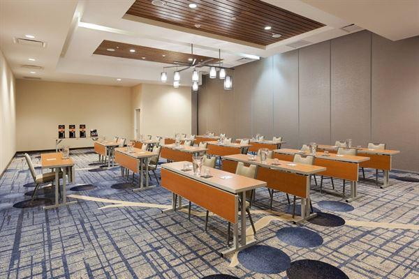 Meeting Venues In Atascadero Ca 180, Atascadero Round Table