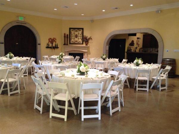 Wedding Venues In Tracy Ca 180 Venues Pricing