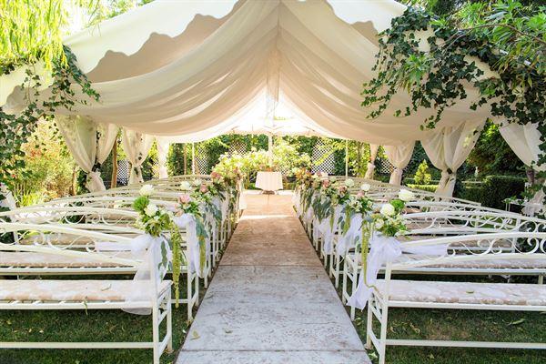 Wedding Venues In Escalon Ca 180 Venues Pricing