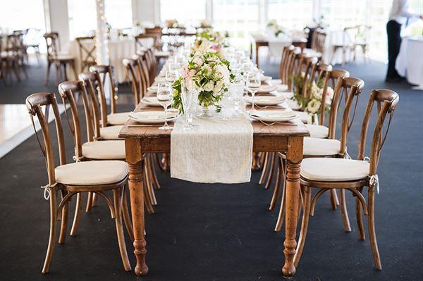 Wedding Venues In Bennington Vt 180 Venues Pricing