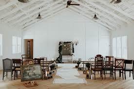 The Farmhouse at Grassroots Farms