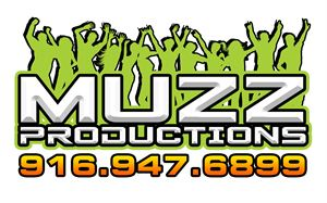 Muzz Productions