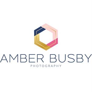 Amber Busby Photography