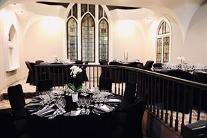 Craft 22 Catering & Event Venue