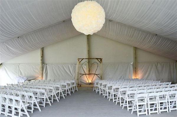 Wedding Venues In West Dover Vt 180 Venues Pricing