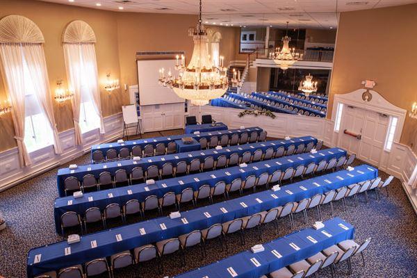 Wedding Venues In Hamilton Ny 147 Venues Pricing