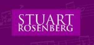 Stuart Rosenberg Music For Celebration