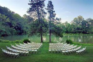 Enchanted Hills Weddings