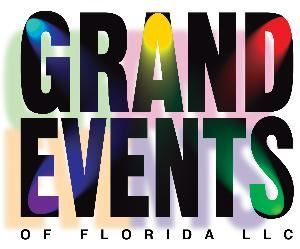 Grand Events of Florida, LLC
