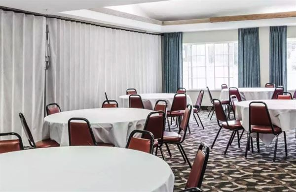 Verwonderlijk Party Venues in Clarkston, WA - 131 Venues   Pricing XC-43