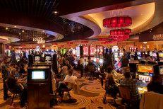 Casino in ms philadelphia silver star grand casino biloxi buffet coupons