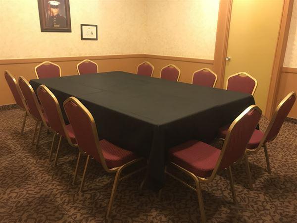 Party Venues in Mercedes, TX - 62 Venues | Pricing