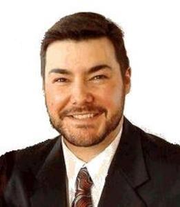 Rev. Matt Skiles