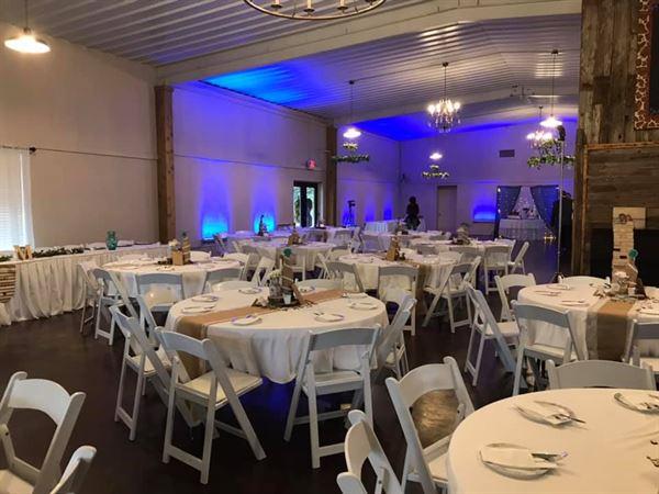 Wedding Venues In Victoria Tx 180 Venues Pricing