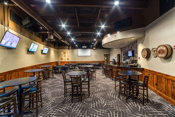 Party Venues In Indianapolis In 170 Venues Pricing