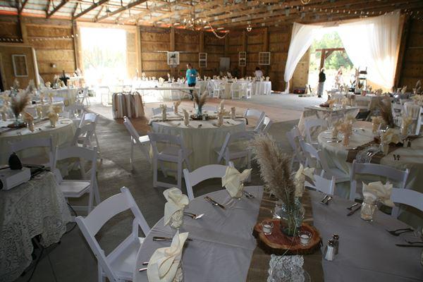 Wedding Venues in New Bern, NC - 180 Venues   Pricing