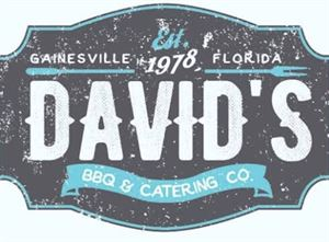 David's Catering