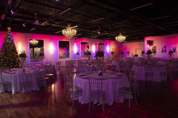 Party Venues In Saint Louis Mo 180 Venues Pricing