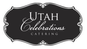 Utah Celebrations