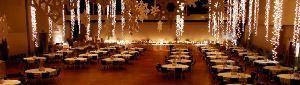 Entire Sheffield Ballroom