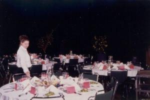 Sheffield Ballroom 2