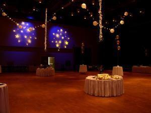 Sheffield Ballroom 3