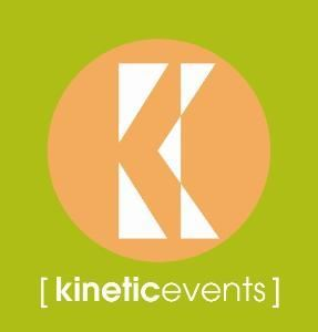 Kinetic Events