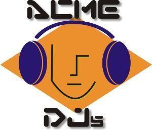 Acme DJ's