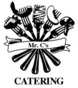 Mr C's Catering