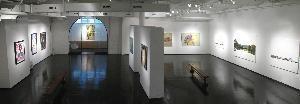 Dillon Gallery