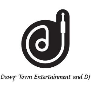 Dawg-Town Entertainment and DJ