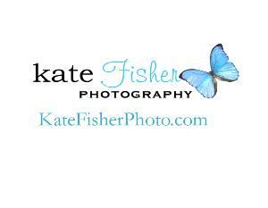 Kate Fisher Photography