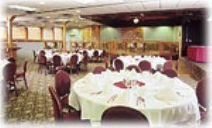 Governor's Ballroom