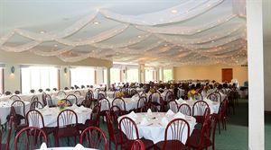 Woodlands Golf Course and Banquet Facility