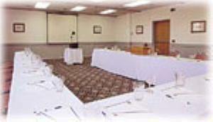 Legislative Ballroom