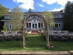 Bonnieview View Inn