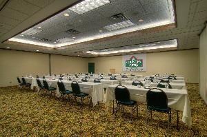 Maple/Oak/Pine Room