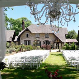 Windsor Manor