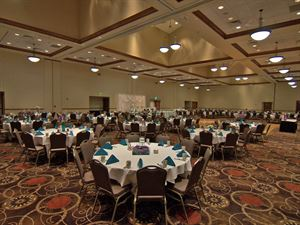 Adams Pointe Conference Center
